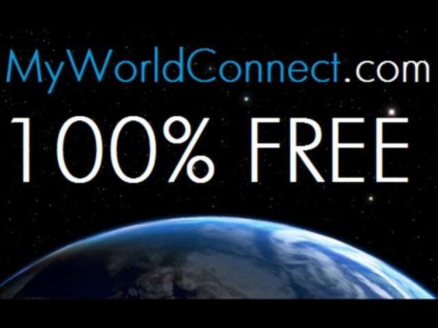 100% FREE ONLINE DATING, FREE PERSONALS, FREE SINGLES, TOTALLY FREE DATING ONLINE, free social networks, free social network, best free social networks, best free personals, best free singles sites, best free personals websites, totally free online dating