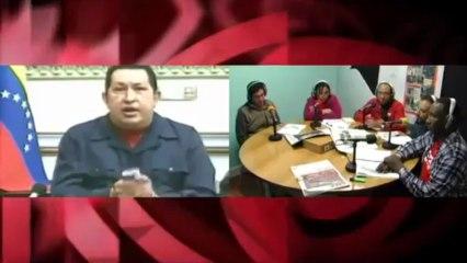 Chávez- ¿por qué le llamaron `populista´