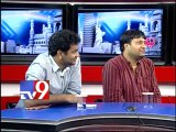 A Film by Aravind director Sekar Suri and actor Srinivas with NRIs - Varadhi - USA - Part 4