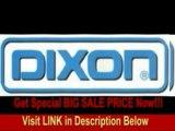 [BEST BUY] Dixon Original Part GRIZZLY 27KO 60' 968999590
