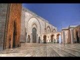 2.1. Le Compagnon 'Uthman Ibn 'Affan RadhiAllahu Anhu par le frère Hassan Abou Asma