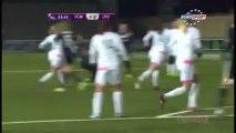 Résumé Malmö 0-3 Lyon - Quart de finale retour Women's Champions League