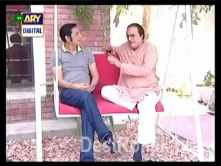 BulBulay - Episode 203 - March 31, 2013 - Part 1