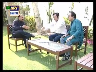 BulBulay - Episode 203 - March 31, 2013 - Part 2