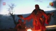 Ancient Aliens S04E02 - The Doomsday Prophecies (VOSTFR) HD