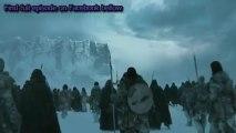 Game of Thrones Season 3 Episode 1 Youtube