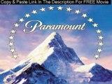 Bel Ami Full Movie Hd Part (1 Of 5) [Bel Ami Full Movie Hd