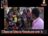 bande_annonce hira malagasy  film gasy ary vazo sy mozika