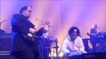 """Marillion- Seasons End """"Live"""" Montréal 2013"""