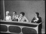 Ive Got a Secret - 23 January 1967 Part 14