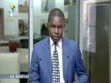 ELECTRICITE LE TCHAD VITRINE DE L'AFRIQUE TOUJOURS AU NOIR : NOUVELLE CENTRALE ELECTRIQUE HAUTE ET SOUS TENSSION DU 04/03/13