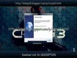 Crysis 3 ¤ Keygen Crack + Torrent FREE DOWNLOAD & Générateur de clé
