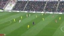 asmTV : Le BUT à Nantes vu sous tous les angles