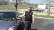 Used 2012 Nissan Altima 2.5S for sale at Honda Cars of Bellevue...an Omaha Honda Dealer!