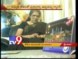 Users watch Tv9 stories on ministers' sons mafia - Tv9 Effect