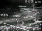 Hommage  au pilote automobile Jo Siffert - 1971