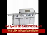 [FOR SALE] Fire Magic Echelon Diamond E1060s Stainless Steel Fre Standing Grill E1060s4E1n51W