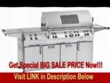 [BEST BUY] Fire Magic Echelon Diamond E1060s Stainless Steel Fre Standing Grill E1060sMa1p51
