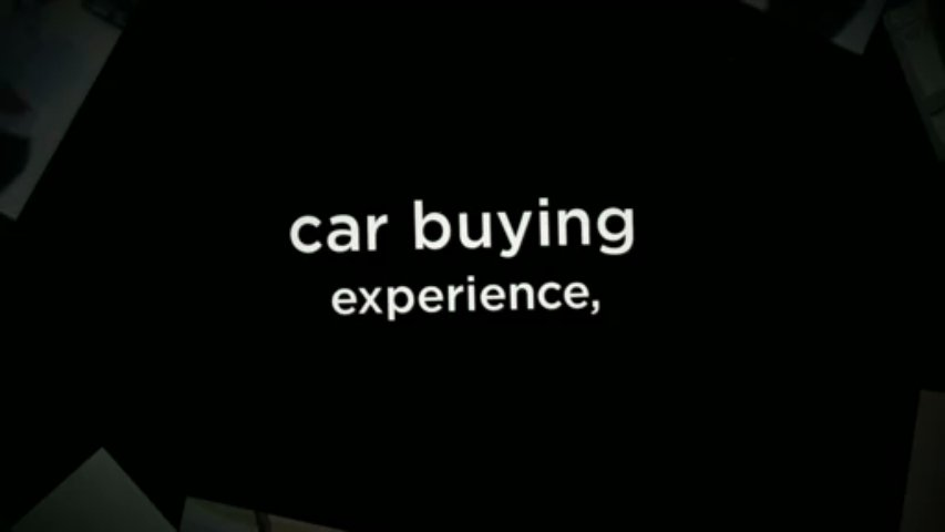 indianapolis car dealerships