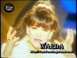 WARDA : Hasaharak 1996