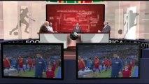 AFRICA24 FOOTBALL CLUB du 01/04/13 - Faut-il plus de 5 équipes Africaines au mondial 2014 ?- partie 3