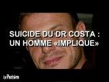 Suicide du médecin de Koh-Lanta : émotion dans son hôpital