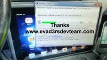 IPad 4 64gb 3g Wifi iOS 6.1.3  Jailbreak | Mobile Phones & Gadgets  I