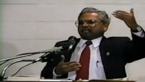 Dr. Velu Annamalai - The Black Untouchables of India Pt.3of12