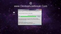 iOS 6.1.3 Released! Untethered Jailbreak Release Date