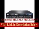 [BEST BUY] EX4500-40F-FB-C Juniper EX4500-40F-FB-C Switch Chassis EX45is EX4500-40F-FB-C