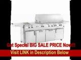 [BEST PRICE] Fire Magic Echelon Diamond E1060s Stainless Steel Free Standing Grill Dbl Side Burner E1060sMl1p71
