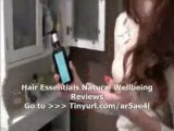 Hair Essentials Natural Wellbeing Reviews - Discount Discount
