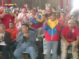 Video de Lula: Maduro presidente es la Venezuela que Chávez siempre soñó