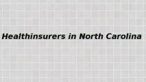 Health Insurance in NC for Family, Individual, Group, Dental & Students