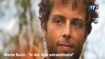 """Koh Lanta : """"le doc était extraordinaire"""""""