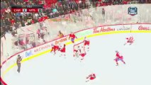 http://mnogosporta.org Hurricanes@Canadiens.720p60 (1)-001