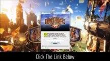 [April 2013] BioShock Infinite Æ Générateur de clé Télécharger gratuitement
