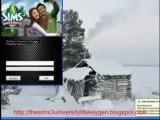 [April 2013] The Sims 3 University Life ¬ Générateur de clé Télécharger gratuitement