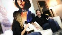 RDV VIP avec Ken Levine le créateur de Bioschock