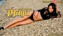 Maya - Miris Prevare