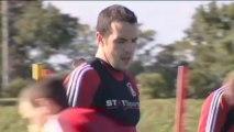 Facism claims won't affect Sunderland survival - Di Canio