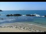 Bretagne et Bord de mer