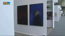 Art Paris Art Fair : Guillaume Piens dans Chercheurs d'art à Paris - 30 mars 2/4