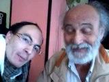 Il prof Serafino Massoni spiega cos'è successo al canale sospeso e dà una novità