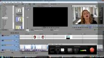 Business Video IV_ Screencast - How to Create an Attractive Screencast Video