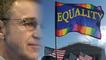 Arizona Congressman Loves His Gay Son, Does Not Accept Gay Marriage