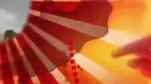[FR] Télécharger Red Orchestra 2 Rising Storm - JEU COMPLET and KEYGEN CRACK FREE Download - February (2015)