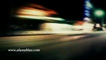 Stock Video - Video Backgrounds - Stock Footage - Variety 05 clip 01