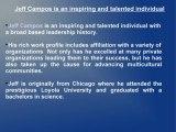 Jeffrey Campos   Jeffrey Campos Colorado   Jeff Campos   Jeff Campos Denver
