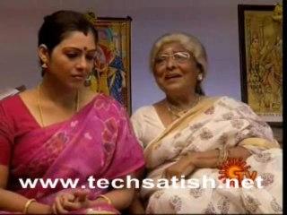 Sontha Bandham part 2